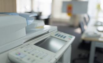 コピー機・複合機をリース契約するメリット5つ(費用面)