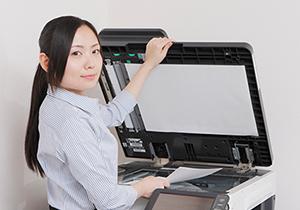 リース契約の種類 ~リース費用と印刷品質の関係~
