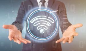 コピー機は有線接続・無線接続どちらにすべき?