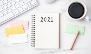 【2021年版】最新モデル複合機・コピー機の特徴、機能を紹介