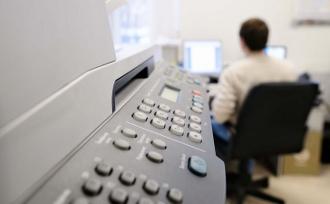 コピー機・複合機のメーカー別国内シェアと主要メーカーの特徴