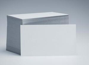 用紙の厚さ