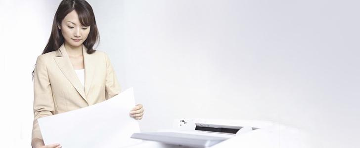 コピー機で裏紙の再利用はダメって本当?コピー用紙の裏紙活用法