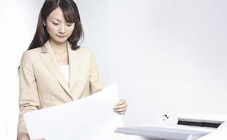 コピー機で裏紙再利用時の注意点と再利用のメリット