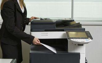 契約満了時の再リース、買取、新機種で契約する場合の注意点