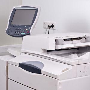 コピー機を購入した場合の勘定科目