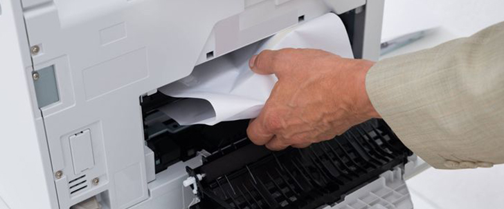 コピー機リース契約中の疑問を解決!途中解約や入れ替えは可能?