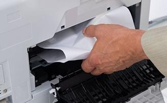 コピー機・複合機の途中解約や入れ替えたい場合の対処方法