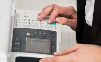 コピー機・複合機のリース契約種類と内容について