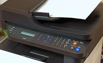 コピー機・複合機の導入方法、リース契約とレンタル契約の違いとメリット・デメリット