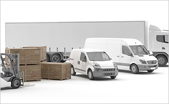 コピー機・複合機の運搬時の注意点と搬出が厳しい場合の対処法