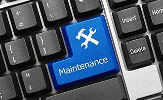 コピー機・複合機の日常メンテナンスの重要性とトラブル対処法