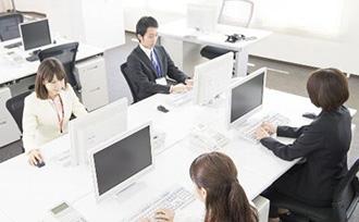 会社を立ち上げるなら知っておきたい社内インフラ整備について