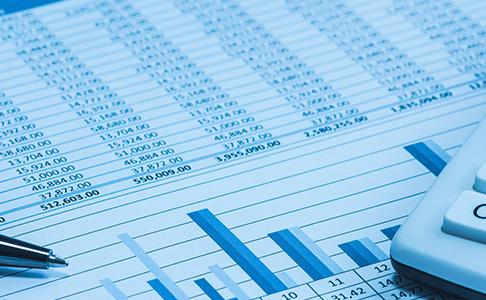 Microsoft Excelの印刷範囲を変更設定して印刷する方法(Ver2010,2013,2016対応)