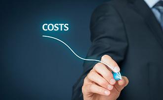 【経費削減】プリンターのランニングコストを抑える3つの方法とは