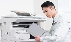 コピー機・複合機の見積もり依頼の際に気をつけたい3つの注意点