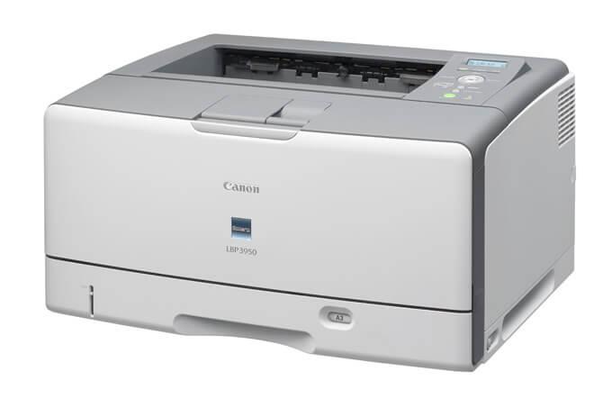 LBP3950