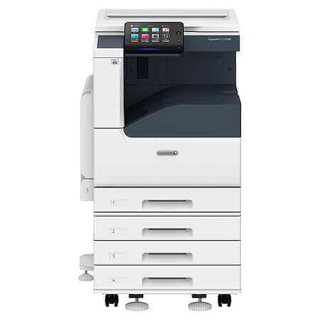 ApeosPort C2360