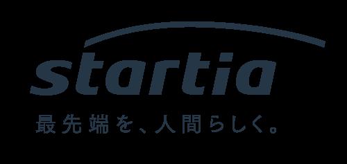 スターティア株式会社