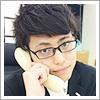 愛知・名古屋エリアは私たちがサポートします!